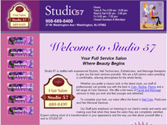 www.studio57salon.com