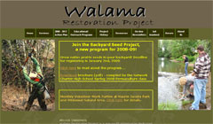 www.walamarestoration.org